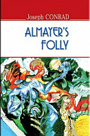 "Купить ""Almayer's Folly: a Story of an Eastern River"" в Беларуси"